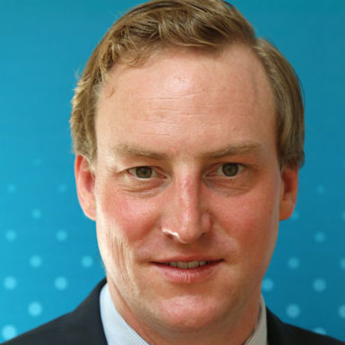 Resident Representative: Clemens von Doderer