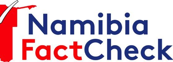 Namibia Factcheck Website Launch